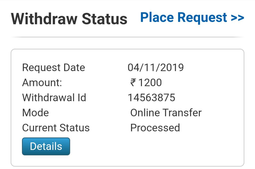 my11circle-cash-withdrawal