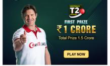 fantasy cricket app my11circle