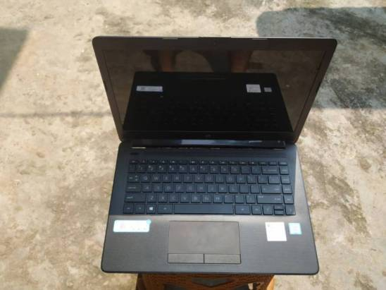 hp-14q-cs-0023tu-laptop-review-full-specifications
