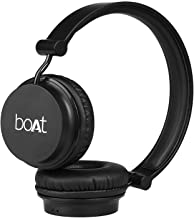 Best Headphones Under 1000 Rs In India Bluetooth Headphones