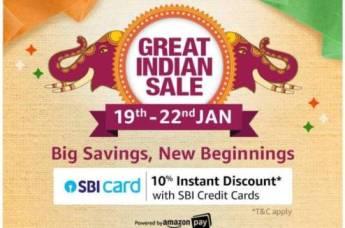 amazon-great-indian-sale-2020