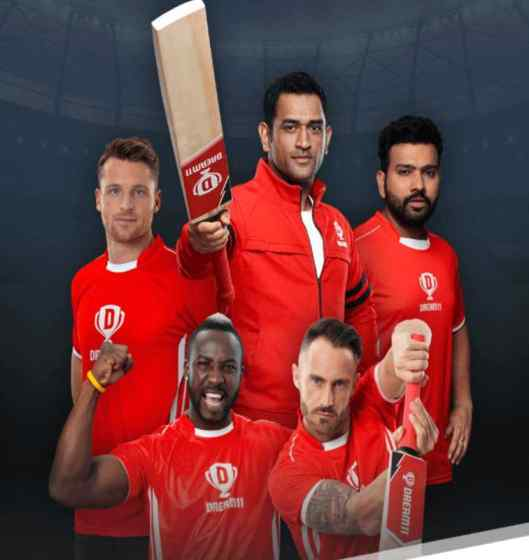 best fantasy cricket app for ipl 2020