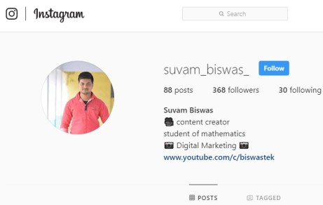 how-to-increase-instagram-followers-free