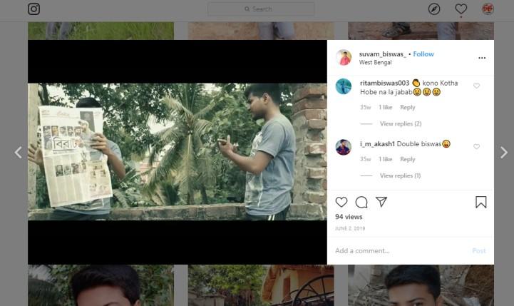 instagram seo tips for videos