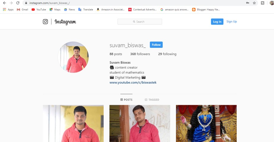 instagram-profile-suvam-biswas