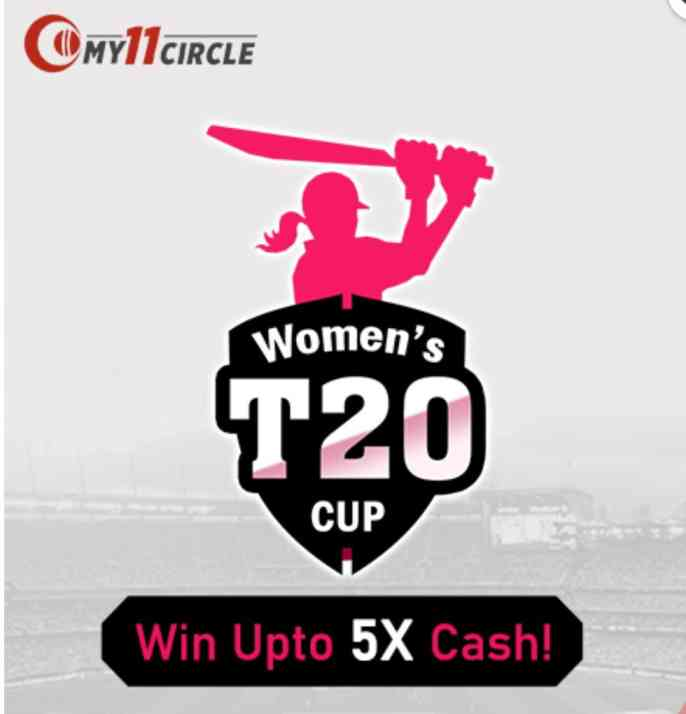 my11circle-womens-t20-world-cup-beat-the-score