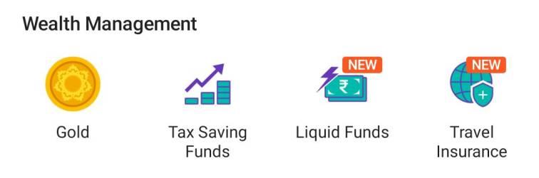 phonepe liquid fund