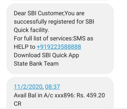 sbi-miss-call-toll-free-number-to-check-account-balance