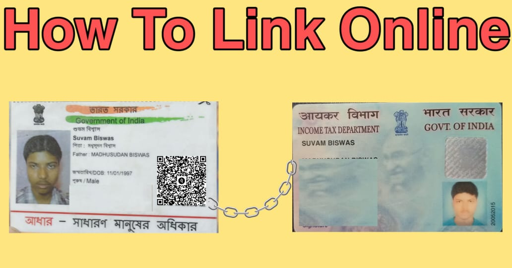 aadhar-pan-link-online-status-check
