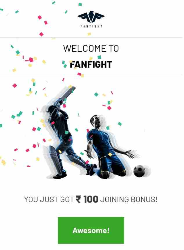 how-to-register-on-fantasy-cricket-app-fanfight