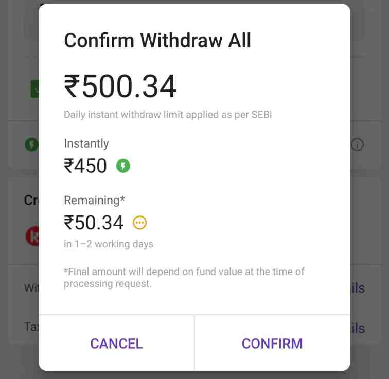 how-to-withdraw-phonepe-liquid-fund