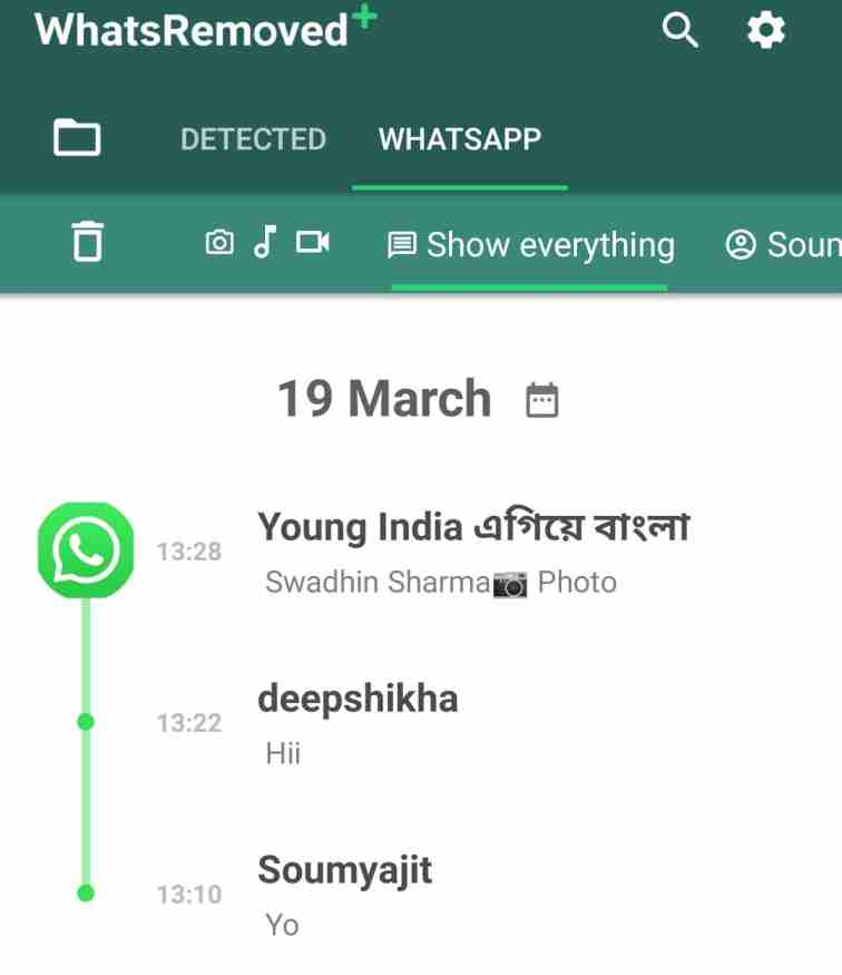 how-to-see-deleted-whatsapp-messages