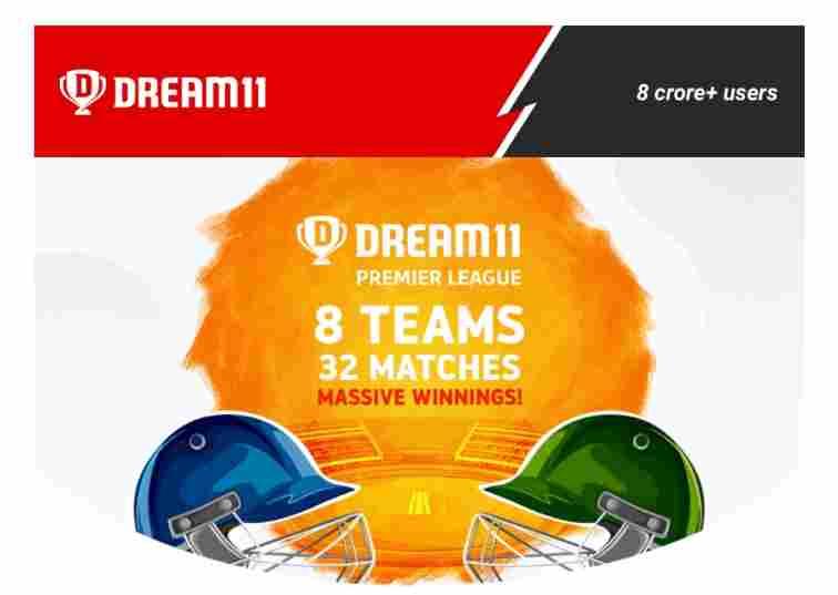 dream11-premiere-league-dpl