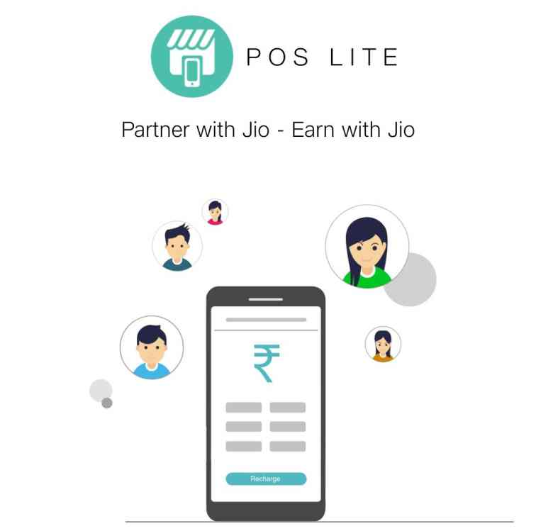 jiopos-lite-app-how-to-use