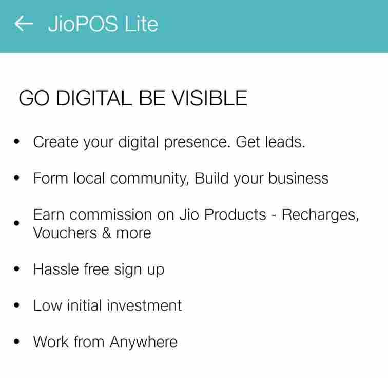 jiopos-lite-app-review