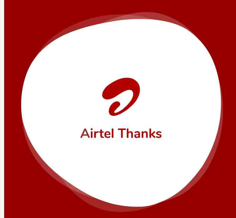 airtel-prepaid-recharge-plans