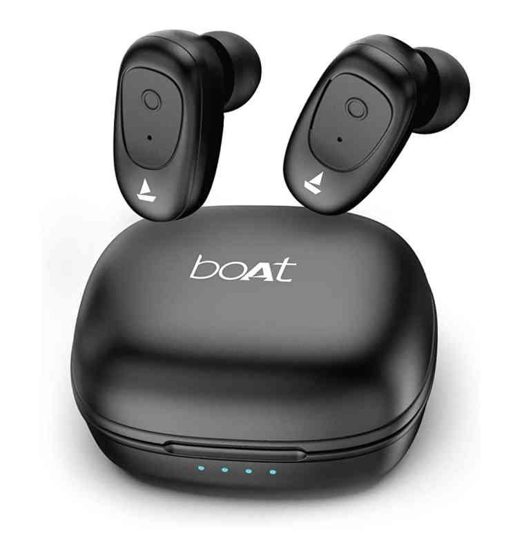 boAt-Airdopes-201-price