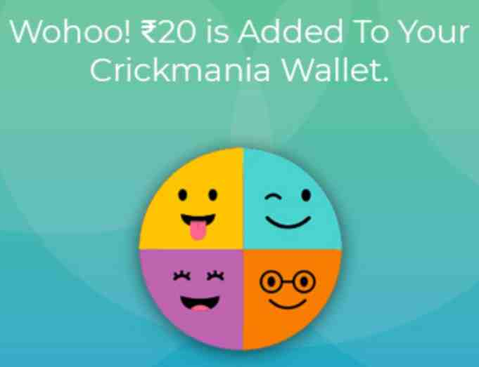 cricketmania-referral-code