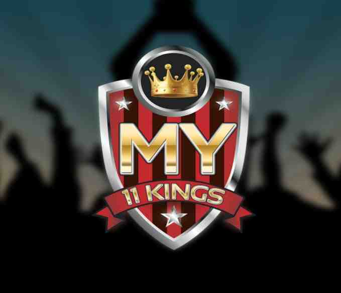 my11kings-fantasy-cricket-app-download