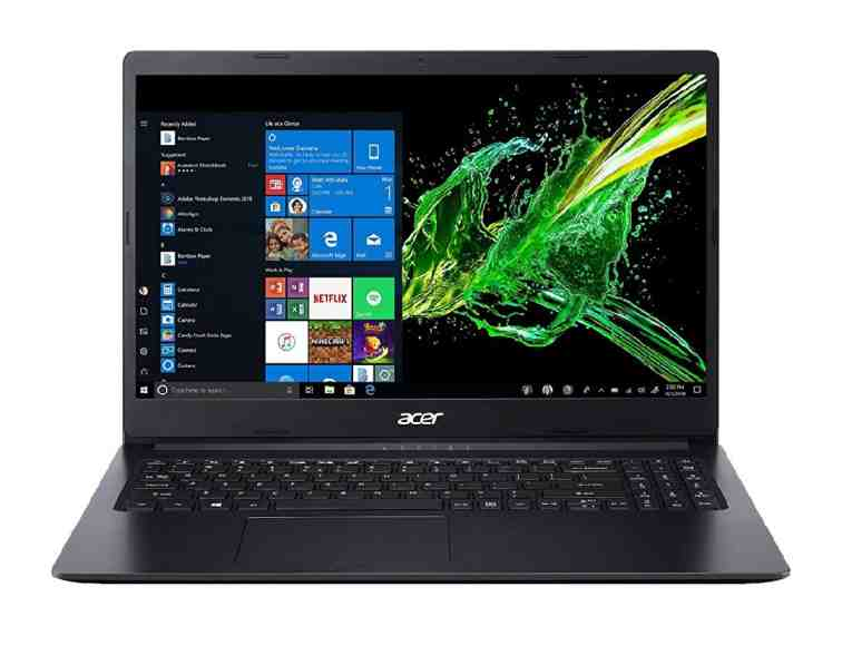 acer-aspire-3-laptop-review