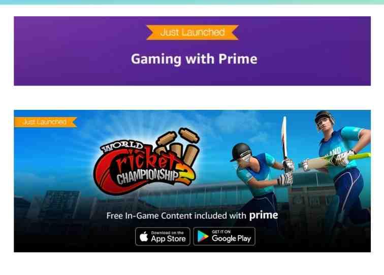 amazon-prime-gaming-wcc2