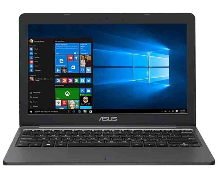asus-eebook-celeron-laptop-under-rs-20000