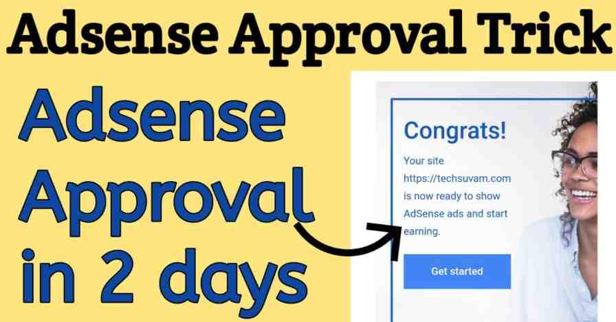 goole-adsense-approval-trick-2020