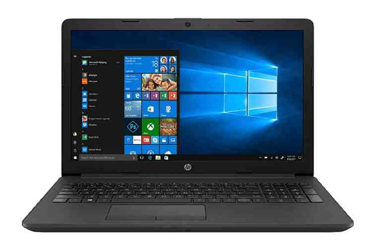 hp 14q laptop under 20000