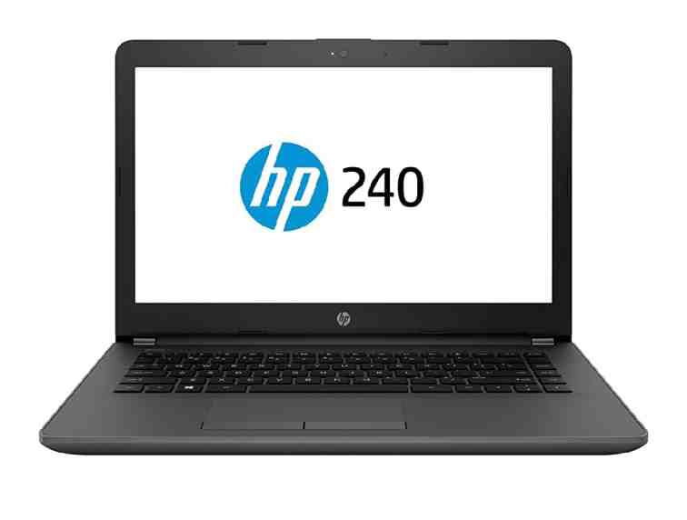 hp-245-laptop-review
