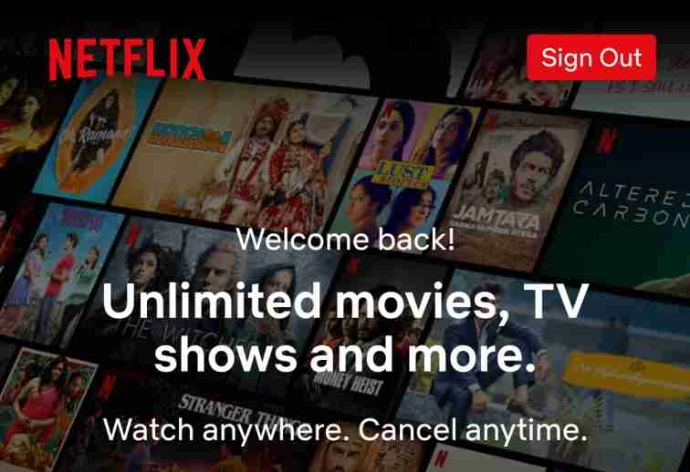 netflix-yearly-subscription-plans-india-price