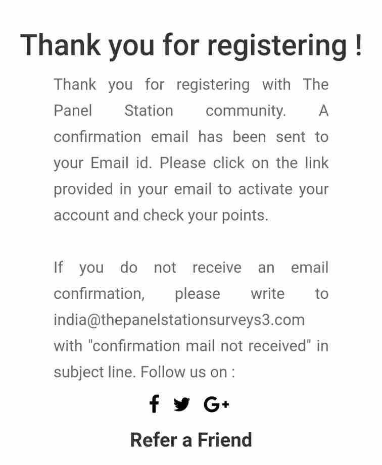 online-paid-survey-registration