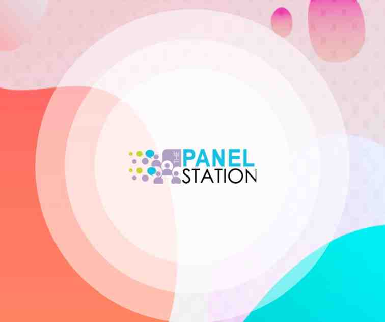 the panel station survey review