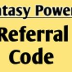 fantasy power 11 referral code