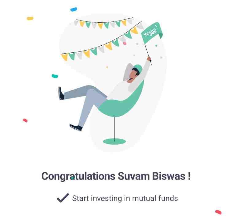 groww-app-review-india