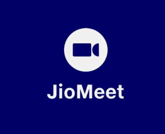 jiomeet app review