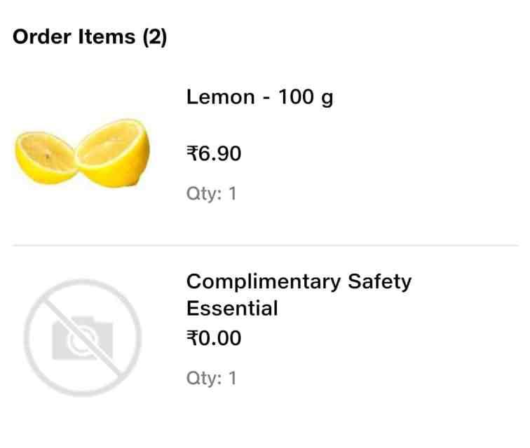 jiomart shopping offer