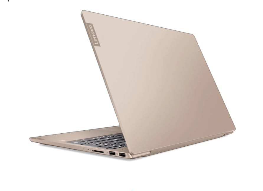 lenovo ideapad s540 india review