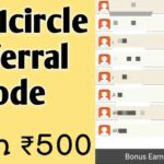 my11circle-referral-code