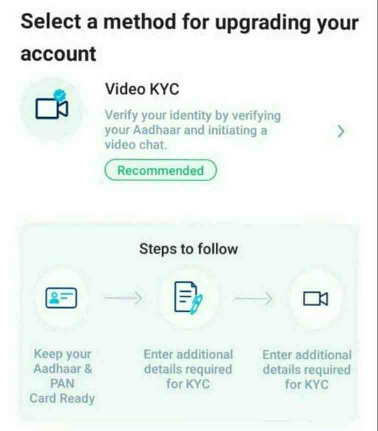 paytm-video-kyc