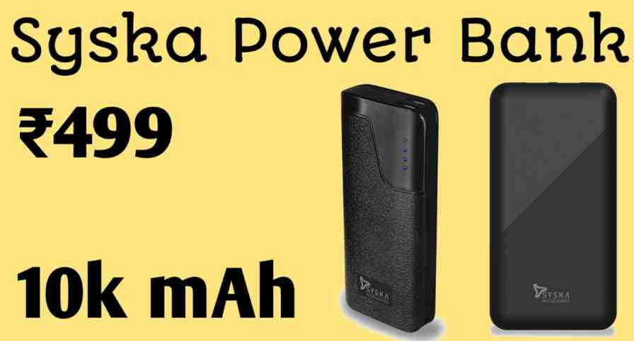 syska-power-bank-10000mah