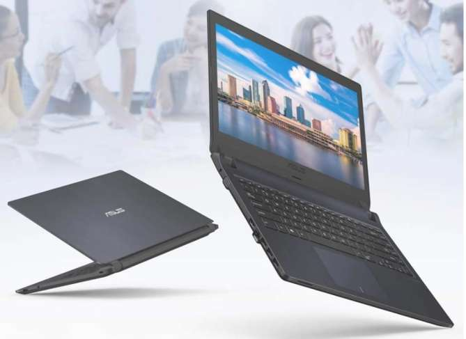 ASUS-ASUSPRO-P1440FA-FQ1706-specifications