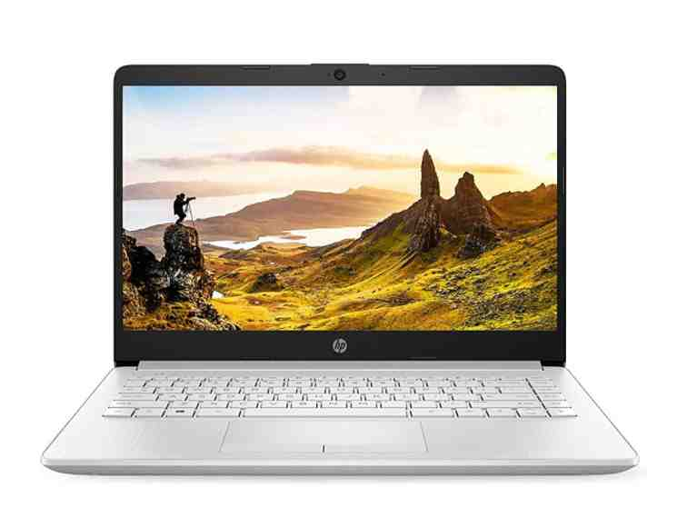 HP-14s-fr0009au-laptop-review