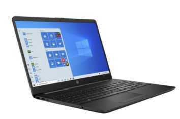 hp 15s du2071tu price in india
