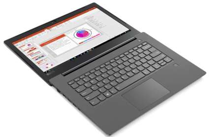 Lenovo-V330-14IKB-Laptop-specifications