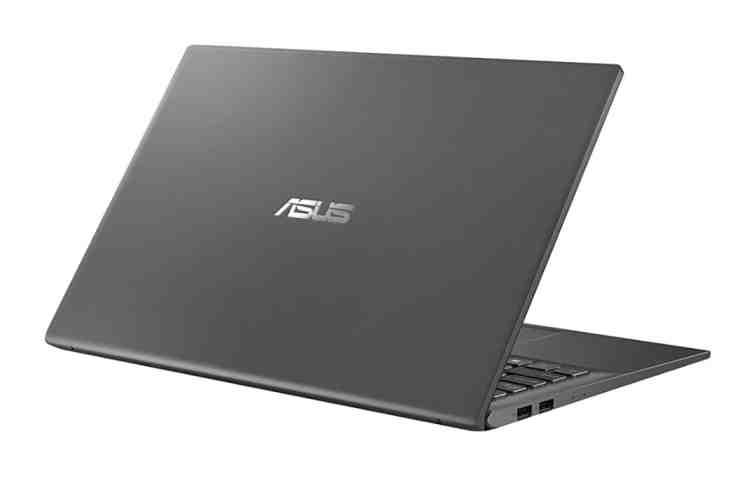 asus vivobook 15 P1504FA-EJ1811 specifications