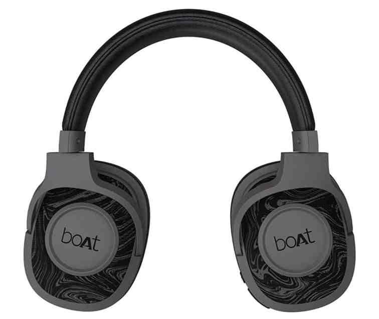 boAt-Rockerz-550-Price-in-India