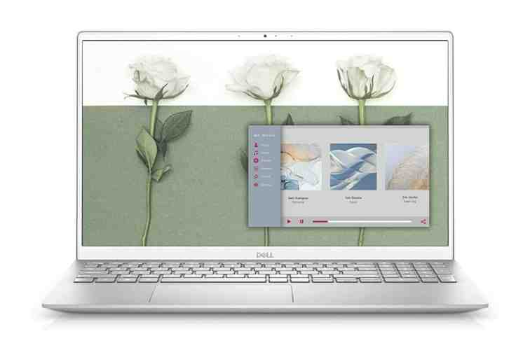 dell-inspiron-15-5501-Review