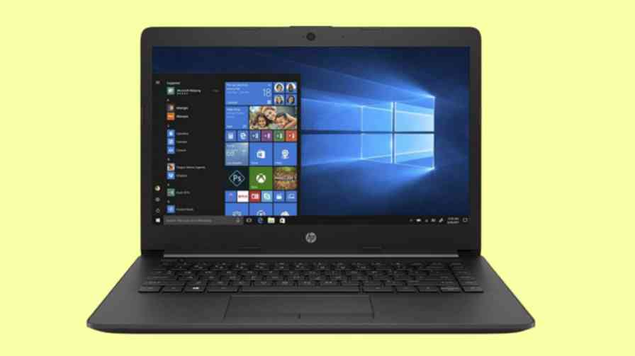 hp 14q cs2003tu laptop
