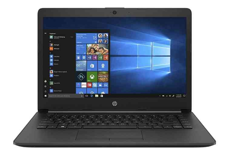 hp 15-da0299tu price in india