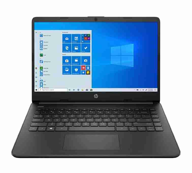 hp 14s-dq1090tu specifications